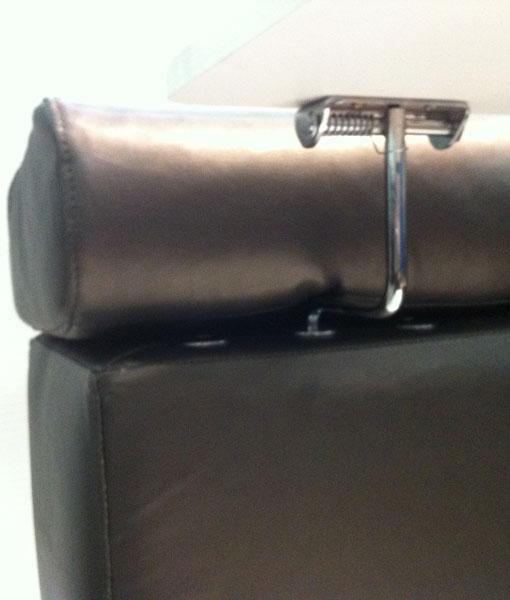 Accesorio mesa auxiliar mecametal - Mesa auxiliar para sofa ...