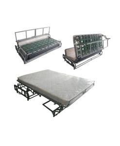 Mecametal mecanismos para sof s - Mecanismos para sofas ...